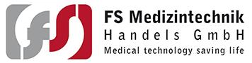 FS Medizintechnik Handels GmbH | Rettungsmedizin | Sicherheits- und Erste-Hilfe-Service